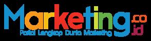Liputan Kontenesia di Marketing.co.id