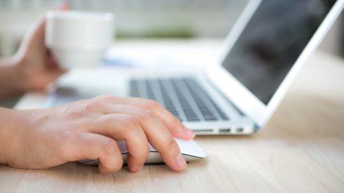 Membuat konten Anda ditindaklanjuti pembaca - 9 cara membuat konten hebat yang membuat pembaca Anda menganga .image: Apple5x1.com