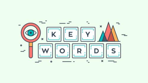 Mencari Keyword yang Populer - memaksimalkan traffic pengunjung ke web Anda .image: blog.qontak.com