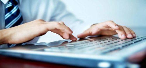 Mengedit tulisan - 5 cara membuat konten yang menawarkan nilai berharga dan membantu orang lain .image: jalanlogika.blogspot.com