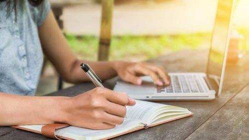Pendekatan pesan dan gaya penyampaian dalam copywriting - 6 cara membuat copywriting yang sederhana tapi menjual .image: tech-worm.com