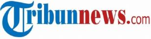 Liputan Kontenesia di Tribunnews.com