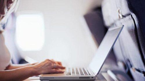 Tulisan yang pendek dan konten yang berupa poin-poin - 9 cara membuat konten hebat yang membuat pembaca Anda menganga .image: Liputan6.com