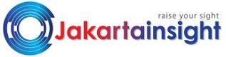 Jakartainsight - Liputan Jasa Penulis Artikel Bahasa Indonesia untuk UKM dan Toko Online (ninja) - Kontenesia.com