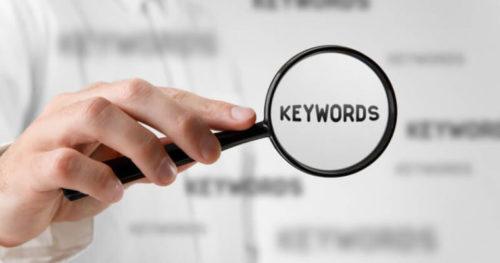 Menggeledah internet berdasarkan kata kunci - cara kerja mesin pencari .image: searchenginejournal.com