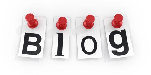 Tingkatkan kualitas muatan konten blog - cara kerja mesin pencari .image: pasalsukses.blogspot.com