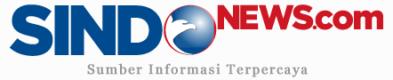 Sindonews - Liputan Jasa Artikel Update Konten Blog Bulanan (sumo) - Kontenesia.com