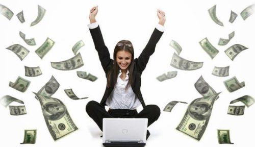 4 Langkah Cara MembuatBlog dari Nol Hingga Dapat Menghasilkan Uang - Cara Membuat Blog .image: Silamedia.id