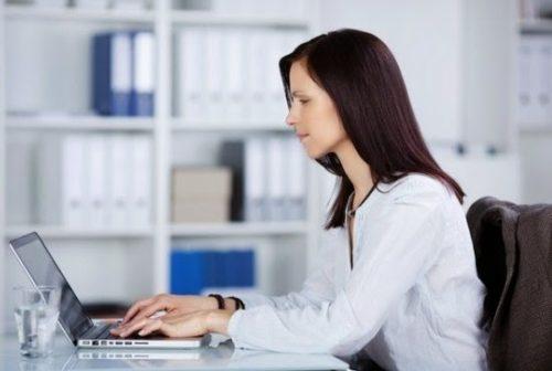 Blog Anda Tak Juga Menghasilkan Uang? Hindari 3 Hal Berikut! - Cara Membuat Blog .image: doktersehatmu.blogspot.com