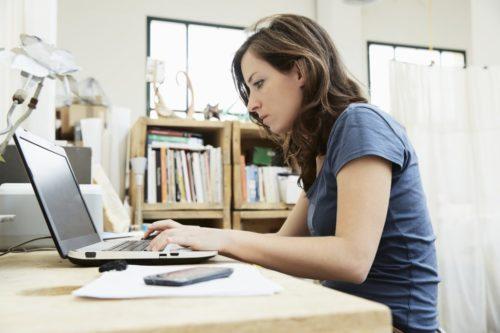 Konsistensi - Membangun Personal Branding .image: pbs.org