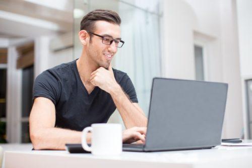 Mesin Pencari Menyukai Artikel yang Panjang - Cara Buat Blog .image: dacalcios.it