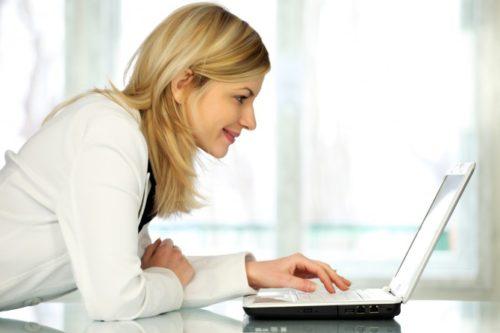 Tunjukkan diri Anda - Membangun Personal Branding .image: Energuide.be