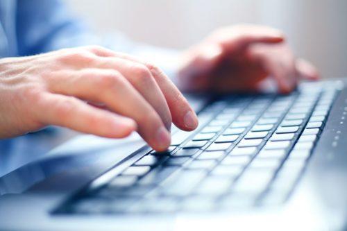 Tips Ngeblog Secara Profesional - Ngeblog Profesional .image: tipskomputer.net
