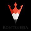 logo kontenesia jasa penulis artikel seo profesional