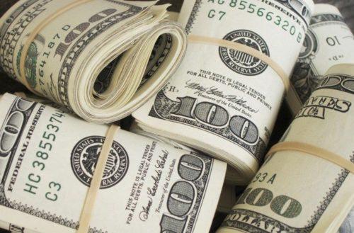 Uang Berbicara - Cara Membuat Blog .image: Magazine.Job-like.com
