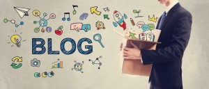 jasa tulis seo untuk blogger