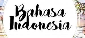 jasa penulis artikel bahasa Indonesia
