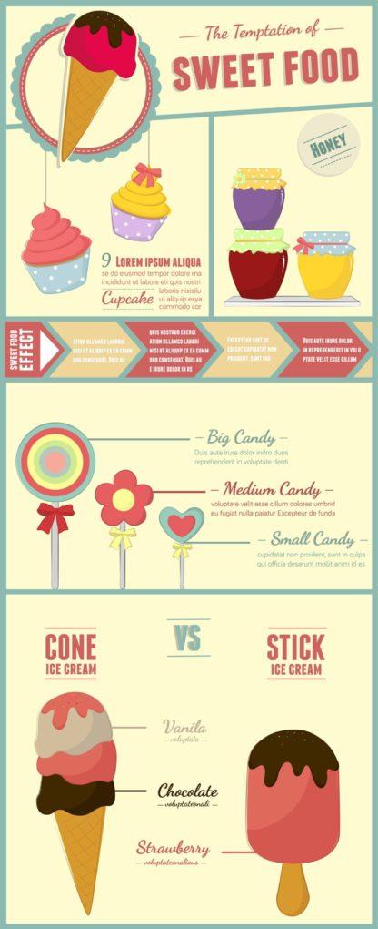 infografis kontenesia