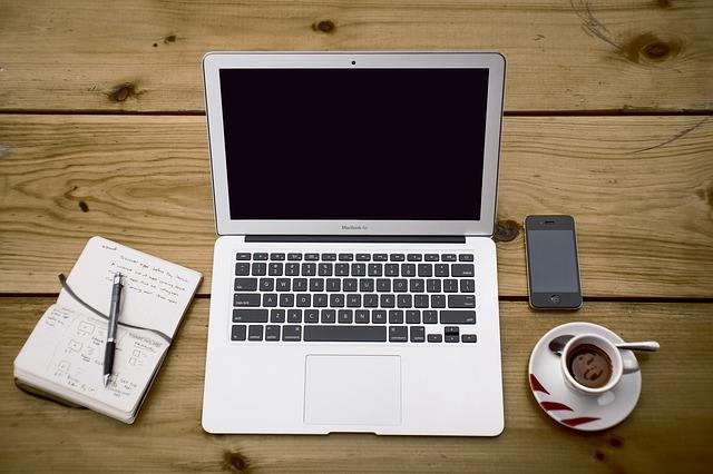 Cara Membuat Blog Dengan Platform Blog Gratis dan Berbayar; Manakah yang Tepat untuk Anda?