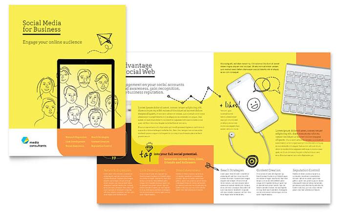 Kontenesia Jasa Desain Grafis Untuk Layout Cetak