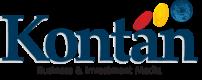 Kontan.co.id - Liputan Khusus Jasa tulis Artikel Kontenesia.com