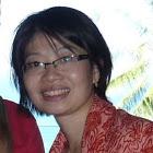 Verliyantina Sutarto Head of Operations Klikhotel.com menyatakan puas dengan kualitas hasil artikel dari kontenesia