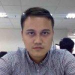 Yudha Wardhana Owner motonesia.com menyatakan bahwa hasil artikel dari kontenesia sesuai dengan harapannya