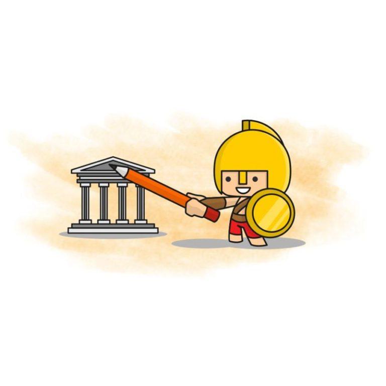 Jasa Input Data dan Update Website atau Blog (Gladiator) Kontenesia