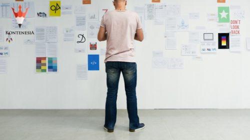 5 Fungsi Penting SEO yang Wajib Diketahui Penulis dan Jasa Penulis Artikel