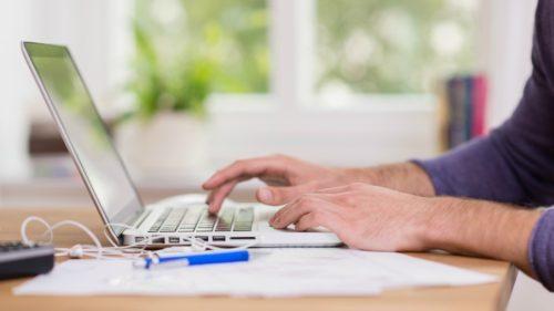 Baca Review Konten dari Para Pemesan - jasa penulis artikel - komando.com