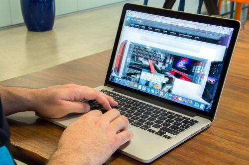 Kontenesia Hanya Memproduksi Konten Berkualitas - jasa penulis artikel.image : digitaltrends.com
