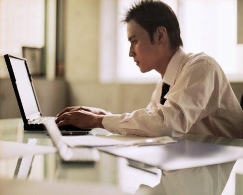 Memberikan Artikel dengan Kualitas Terbaik - jasa penulis artikel. image : theapptimes.com