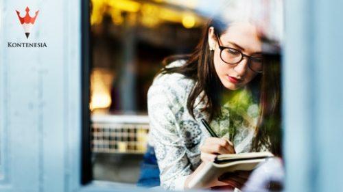 SEO yang Wajib Diketahui Penulis dan Jasa Penulis Artikel