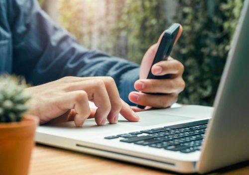 Tips-Tips - jasa penulis artikel - pathfinderstrategicsolutions.com