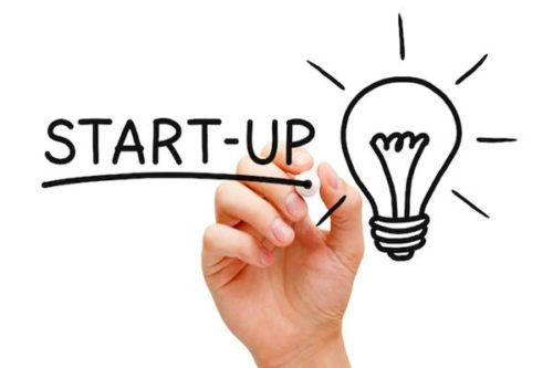 Start Up - jasa penulis artikel - starjogja.com