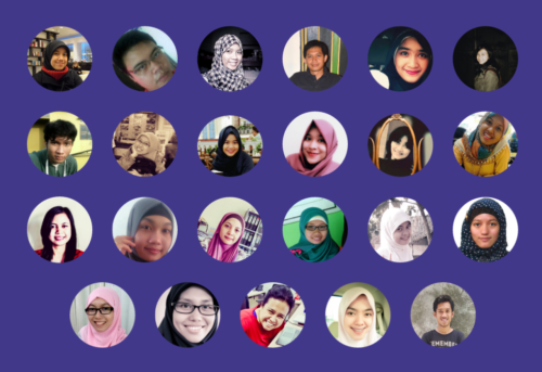 penulis kontenesia seluruh indonesia - Kontenesia sebagai Jasa Penulis Artikel untuk Bisnismu