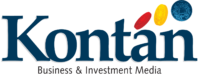 Kontan - Liputan Kontenesia.com