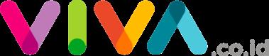 Viva - Liputan Jasa Penulis Artikel Bahasa Inggris untuk Startup (Muay Thai) - Kontenesia.com