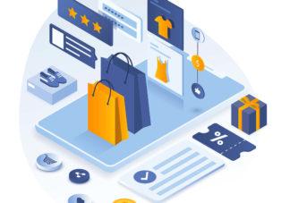 Jasa Deskrispsi Produk untuk Toko Online dan Marketplace - Kontenesia.com