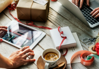 jasa deskripsi produk toko online dan marketplace