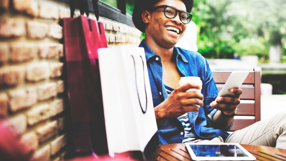 Intip Contoh Kata-Kata Promosi Baju yang Membuat Omzet Penjualan Meroket