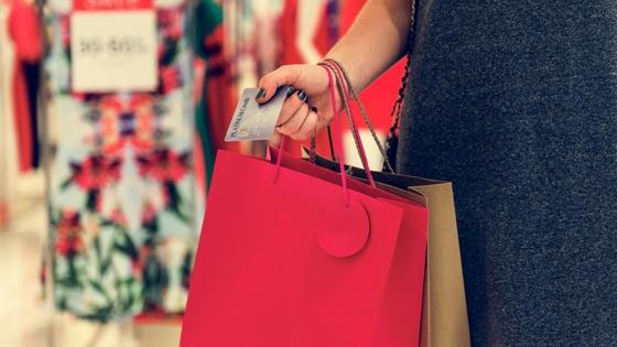 Yuk Intip Contoh Kata-Kata Promosi Baju yg Membuat Omzet Penjualan Meroket