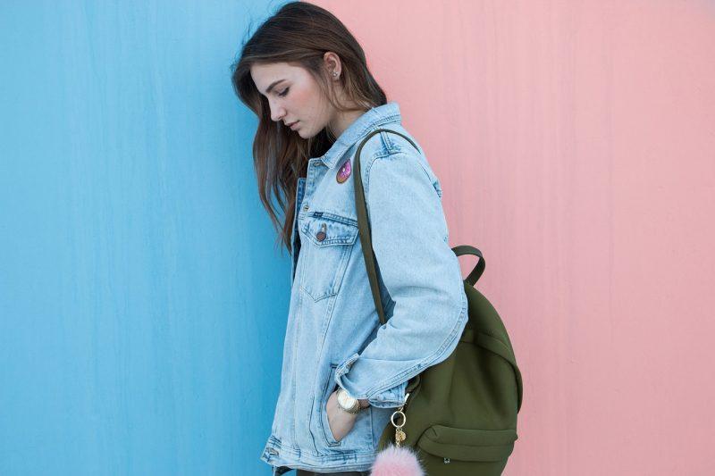 contoh deskripsi produk fashion