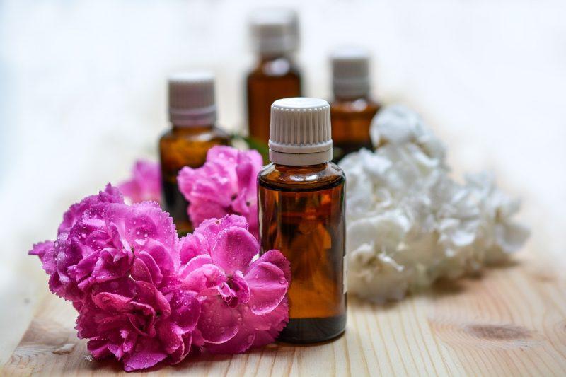 contoh deskripsi produk herbal