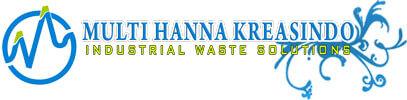 Multi Hanna Kreasindo salah satu klien jasa seo digital karawang