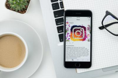 Caption yang Sesuai dengan Foto - caption buat instagram