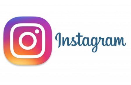 Mendeskripsikan produk - caption untuk Instagram