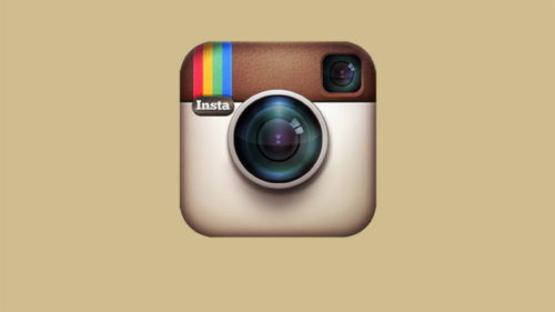 Menggunakan Tagar - caption buat Instagram