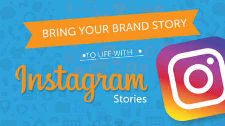 Meningkatkan penjualan - caption untuk Instagram