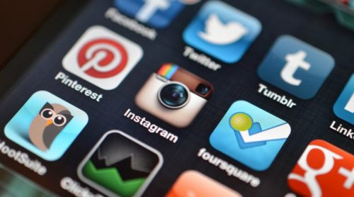 Tipe Mengajak - Kata-Kata untuk Caption Instagram